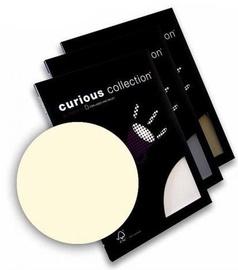 Antalis Curious Metallics A4 120g 50pcs Ivory