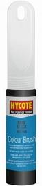 Hycote XCBM603 Black 12.5ml
