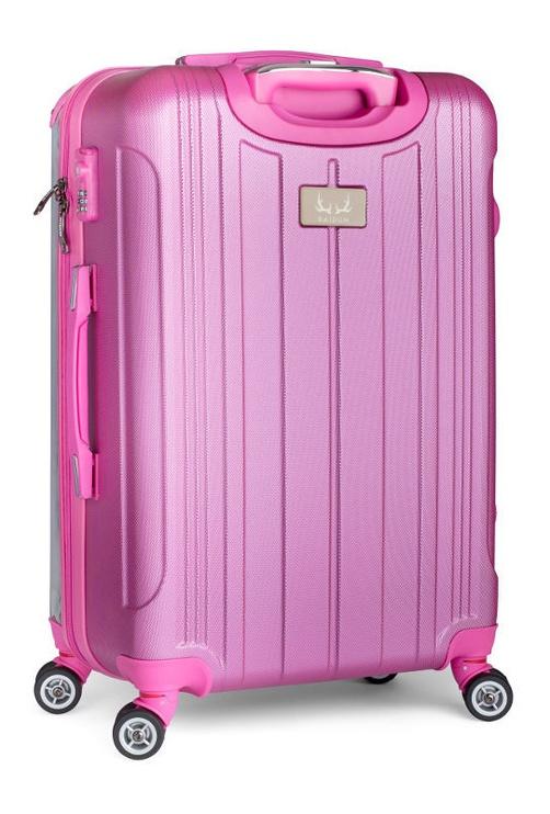 Raibum Travel Bag Large 92l 30050181