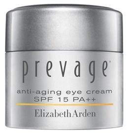 Paakių kremas Elizabeth Arden Prevage Anti-aging SPF15, 15 ml
