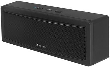 Tracer Masterbox Bluetooth Speaker