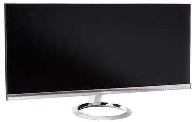 Monitorius Asus MX299Q