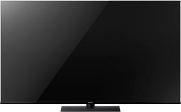 Televizorius Panasonic TX-65FX740E