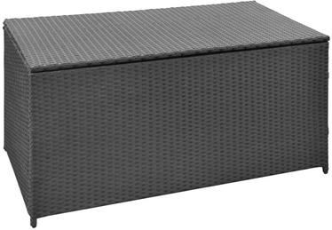 Dārza kaste VLX Garden Storage Box 42498, 300 l, 500 mm x 1200 mm x 600 mm