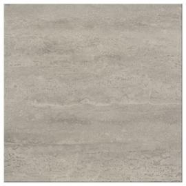 Akmens masės plytelės Trato Beige, 32,6 x 32,6 cm