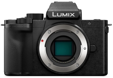 Digifotoaparaat Panasonic DC-G100 Lumix G