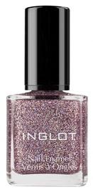 Inglot Nail Enamel 15ml 404