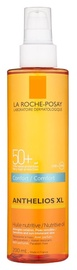 La Roche Posay Anthelios XL Comfort Nutritive Oil SPF50+ 200ml