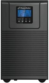 PowerWalker VFI 3000 TGB UPS Online 3000VA