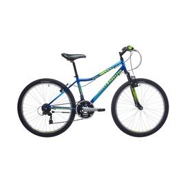 "Moteriškas kalnų dviratis Kenzel Roxis, 26"""