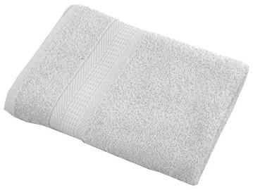 Bradley Towel 50x90cm Light Grey