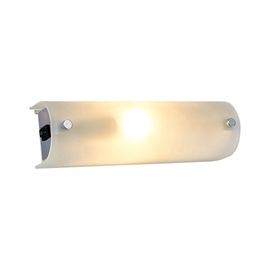 LAMPA SIENAS MONACO WYD250 1X40W E14 (DOMOLETTI)
