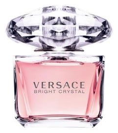 Kvepalai Versace Bright Crystal 30ml EDT