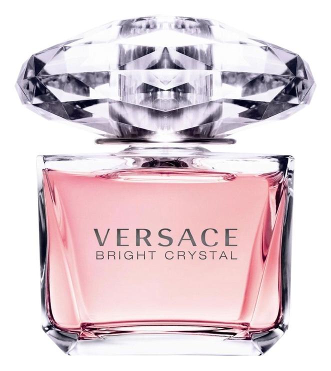 Parfüümid Versace Bright Crystal 30ml EDT