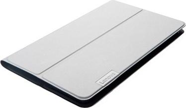 "Lenovo HD Folio Case For TAB 4 8"" Gray"