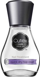 Ülemine küünelakikiht Cutex Care Nail Treatment 200, 13.6 ml