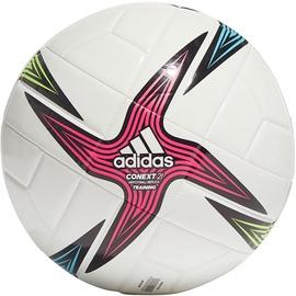 Futbolo kamuolys Adidas GK3491, 4