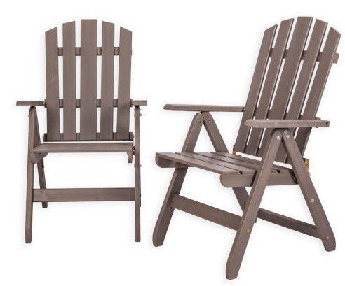 Cheap Outdoor Folding Chairs.Folkland Timber Folding Chair Canada Graphite