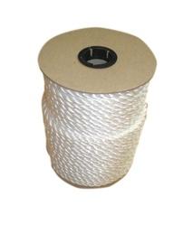 Sukta polipropileninė virvė Duguva, D8 50 m