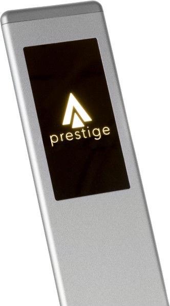 Accura ACC3309 Prestige Eliptic Accu-LED
