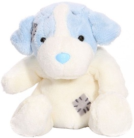 Carte Blanche My Blue Nose Friends Chase The Jack Russell 10cm