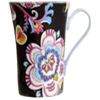 Shenzhen Sunnie Cup 600ml