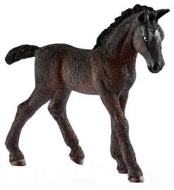Rotaļlietu figūriņa Schleich Horse Club Lipizzaner Foal 13820