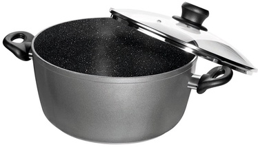 Stoneline XXL Cooking Pot 7195 7l