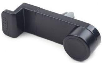 Gembird Car Holder For Smartphone Black