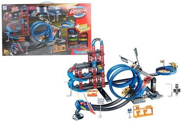 Žaislinė trasa MX0100643, 5 m.
