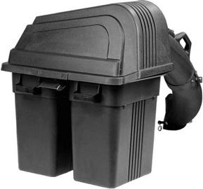 McCulloch TRO054 Collector Bag 26''