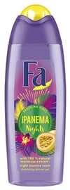 Fa Ipanema Nights Shower Gel 250ml