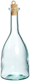 Aliejaus butelis Bormioli, 0,55 l