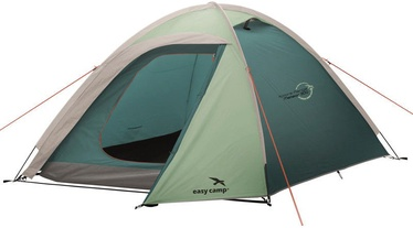 Palapinė Easy Camp Meteor 300 Green 120291