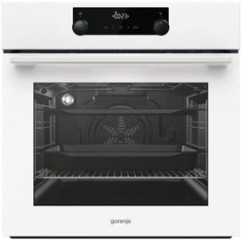 Gorenje Build In Oven BO735E11W White