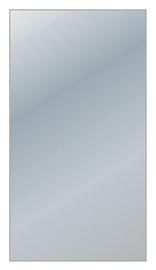 Veidrodis Stikluva STV-79, klijuojamas, 30 x 55 x 0,4 cm
