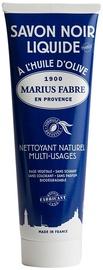 Marius Fabre Black Soap 250ml