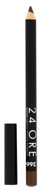 Deborah Milano Eye Pencil 24 Ore 1.5g 266
