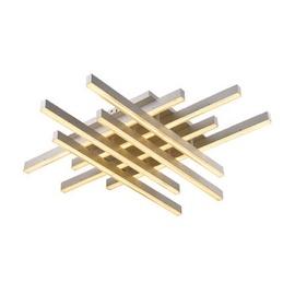 Lubinis šviestuvas Domoletti B1617-8, 8X11W, LED