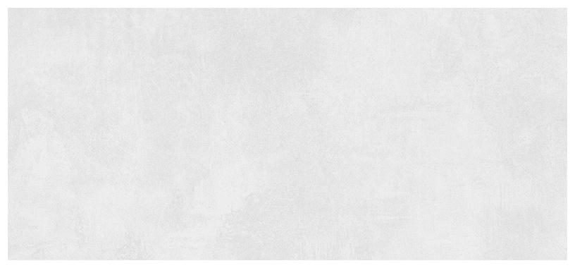 Keraminių sienų plytelės Citizen Blanco, 80 x 36 cm