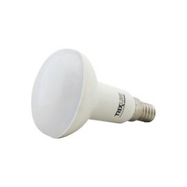 SP.LED R50 5W E14 827 120D 420LM 30KH (TRIXLINE)