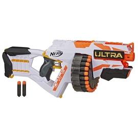 Rotaļlietu ierocis Hasbro Nerf Ultra One Motorize Blaster E6595