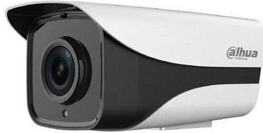 Korpusega kaamera Dahua IPC-HFW4230M