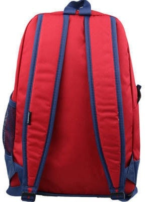 Converse Speed 2.0 Backpack Red