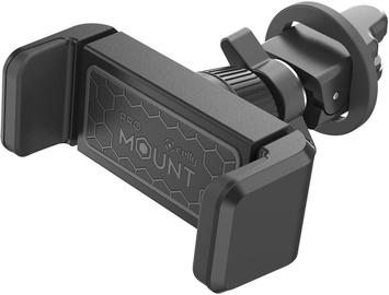 Celly Mount Vent 360 Car Holder Black