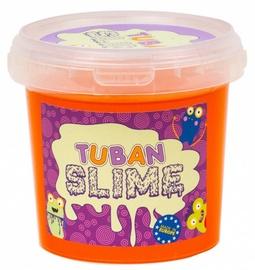Russell Super Slime Tuban Peach 1kg
