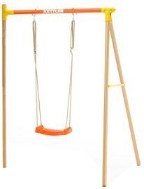 Kettler Swing Set For Tower