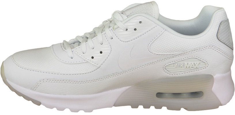 Nike Sneakers Air Max 90 Ultra 724981-102 White 36