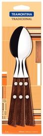 Tramontina Tradicional Table Spoon 3pcs