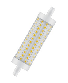 LAMP LED R7S 118MM 12.5W 2700K 1521LM